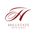 HUYNADAI