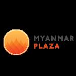 TN-MYANMAR